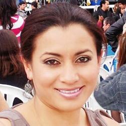 Graciela Fajardo Photo 11