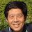 Tony Shen's profile photo