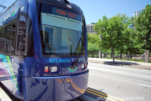 https://lh3.googleusercontent.com/-l-uUd62Ako0/VX32SCpUjGI/AAAAAAAAJ90/bepGK9jtp9w/s640/atlanta-streetcar-001.jpg