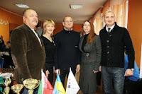 http://cntime.cn.ua/chas-novini/ukraintsi-ta-bilorusy-zmahalysia-u-shakhovomu-turniri.html