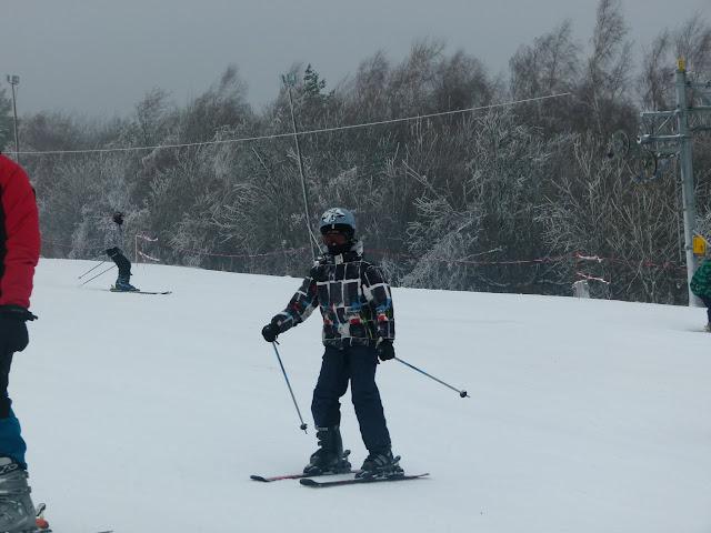 Wyjazd na narty Chyrowa 2016 - P1150260.JPG
