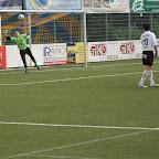 4. Runde Cup 4.JPG