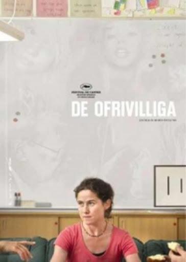 Ακούσια (De ofrivilliga / Involuntary) Poster