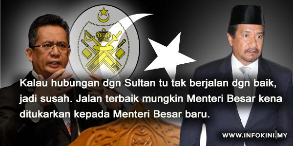 Lantik MB baru Terengganu.png