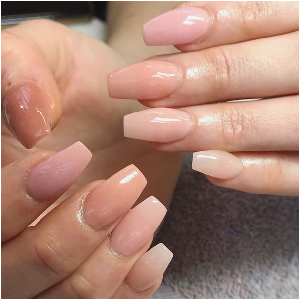 What You Need To Know About Four Seasons Nails