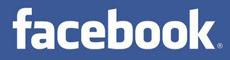 Profesionalno sminkanje - Facebook fan strana