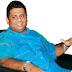 பிரதியமைச்சர் அருந்திக்க பெர்ணான்டோ பதவி நீக்கம் செய்யப்பட்டார்