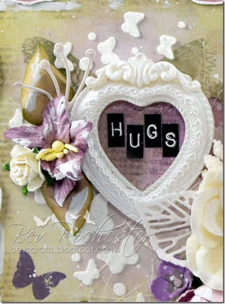 bev-rochester-sizzix-mixed-media-2-dies3