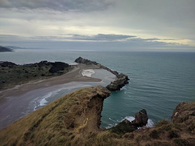P31_NZ NI Castlepoint_2018-04-28_JML_IMG_20180428_093745