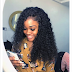 Gbam: Cee-C releases new photos without make up [Do you Like what you see]
