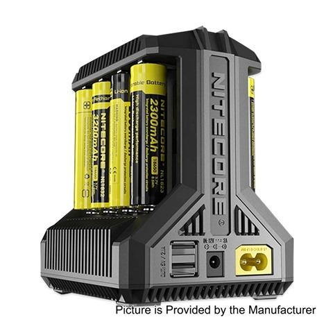 authentic-nitecore-i8-intellicharger-multi-slot-intelligent-battery-charger-8-x-battery-slots-us-plug