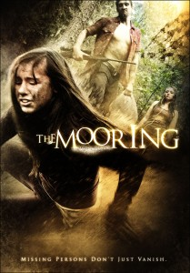 The Mooring (2012) 720p WEB-DL 650MB