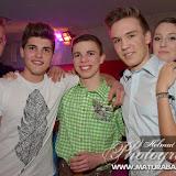 Kruegerltanz2015-Cam10159.jpg