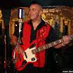 Naaldwijkse Feestweek Rock and Roll Spiegeltent (5).JPG