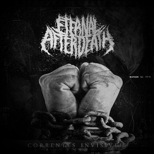 Eternal After Death - Correntes indisiveis