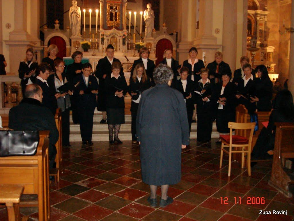 Susret zborova 2006 - DSC01704.JPG