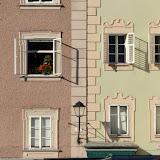 salzburg - IMAGE_68C7CBC5-4F3A-43F8-98D8-0BB0BF99E89D.JPG