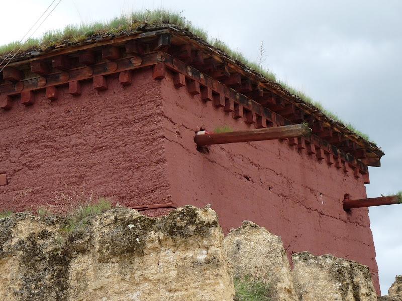 Chine.Yunnan. Ganten Sumtsenling Monastery, Shangri la - P1260056.JPG