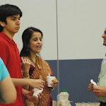 A2MM Diwali 2009 (373).JPG