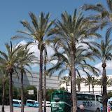 2013 Majorca Day 01