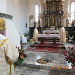 Odpustová slávnosť sv. Sedmopočetníkov Prievidza