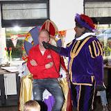 Sinterklaasfeest De Lichtmis - IMG_3326.jpg