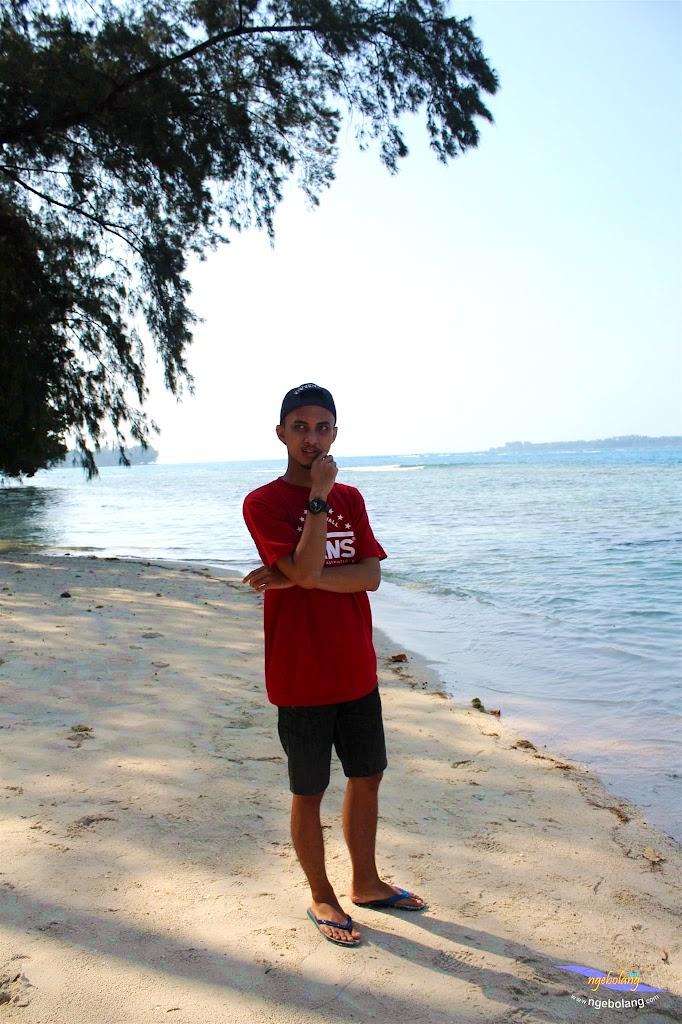 pulau harapan, 5-6 september 2015 Canon 147