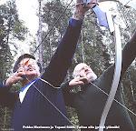 Säilä - Mertanen ja Säilä