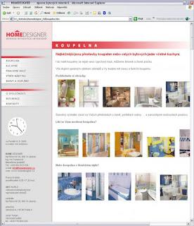 petr_bima_web_webdesign_00023