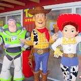 toy-story-characters-1-5.JPG