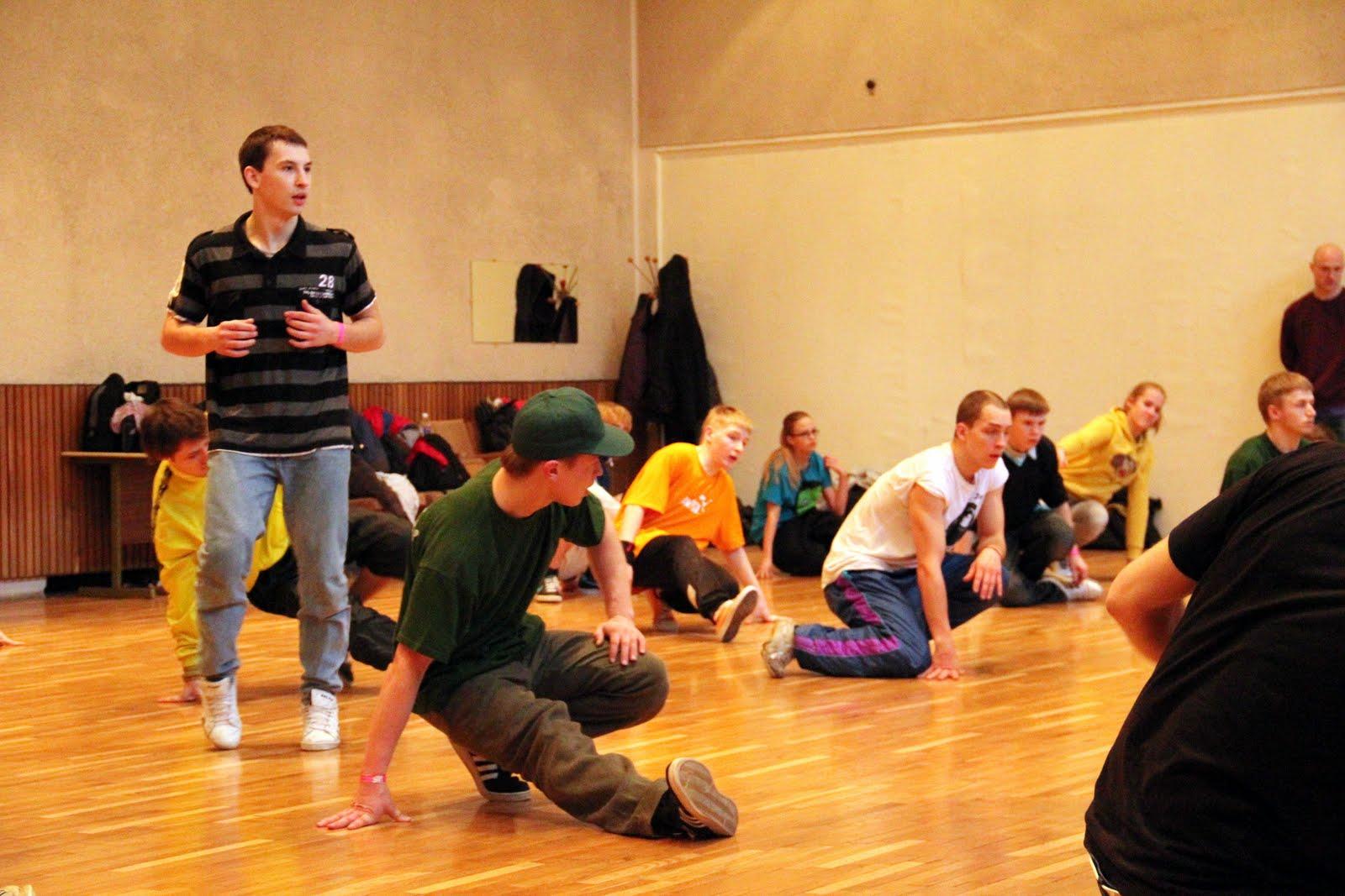 Workshops @ SkillZ Menno (Olandija) - IMG_7886.JPG