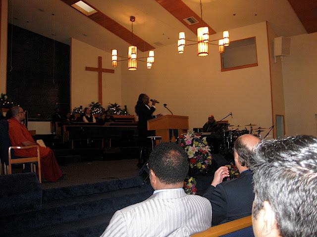 2010 MLK Interfaith Celebration - IMG_2980.JPG