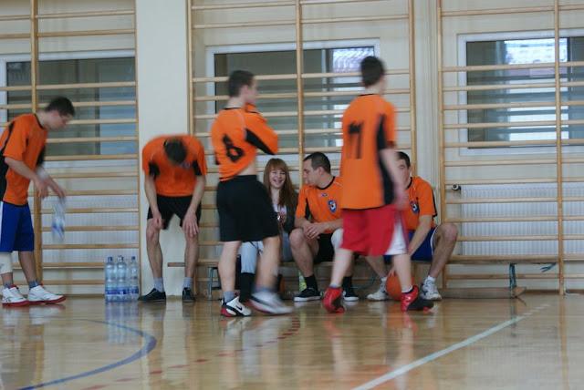 Zawody koszykarskie - DSC05187_1.JPG