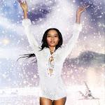 Snowfall-ev36.jpg