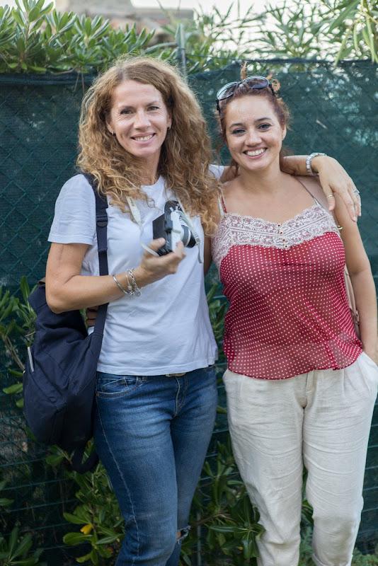 IMG_8889 Portonovo open day con Yallers Marche 23-09-18