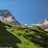 Fête de la Montagne-035.jpg
