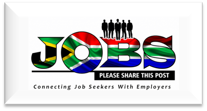 Jobs Search SA