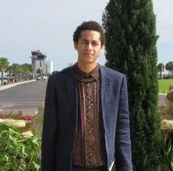 Zachary Jackson