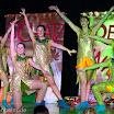 Dance_Company_Woerishofen_4416_b.jpg