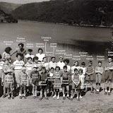 1954-aydat.jpg