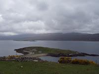 Ard Neckie, Loch Eriboll