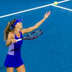 Daniela Hantuchova - Dubai Duty Free Tennis Championships 2015 -DSC_4992.jpg