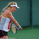 Victoria Azarenka - 2016 BNP Paribas Open -DSC_8881.jpg