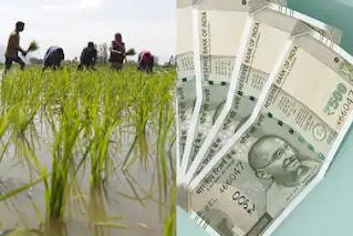 PM Kisan Scheme: अगर चाहिए पीएम किसान की अगली किस्त तो फटाफट करें ये काम, वरना नहीं आएगा पैसा