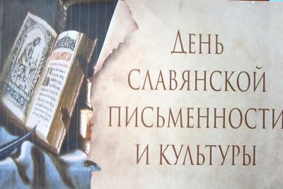 алкоголизм путь к успеху александр руденко читать