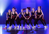 Han Balk Voorster Dansdag 2016-4424.jpg