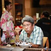 event phuket Sanuki Olive Beef event at JW Marriott Phuket Resort and Spa Kabuki Japanese Cuisine Theatre 069.JPG