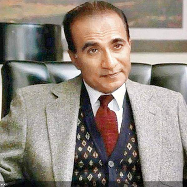 Iqbal Theba plays the role of Principal Figgins in Glee.