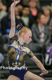 Han Balk Fantastic Gymnastics 2015-2239.jpg