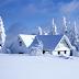 Про що віщує сніг 17 січня: народні прикмети
